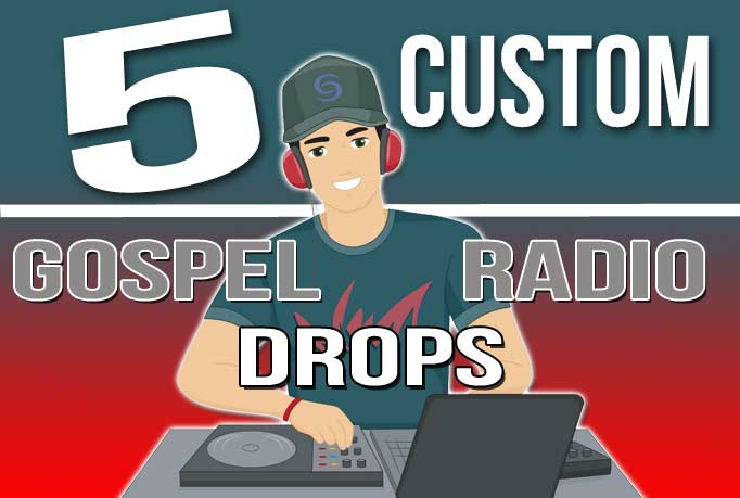 custom-dj-drops