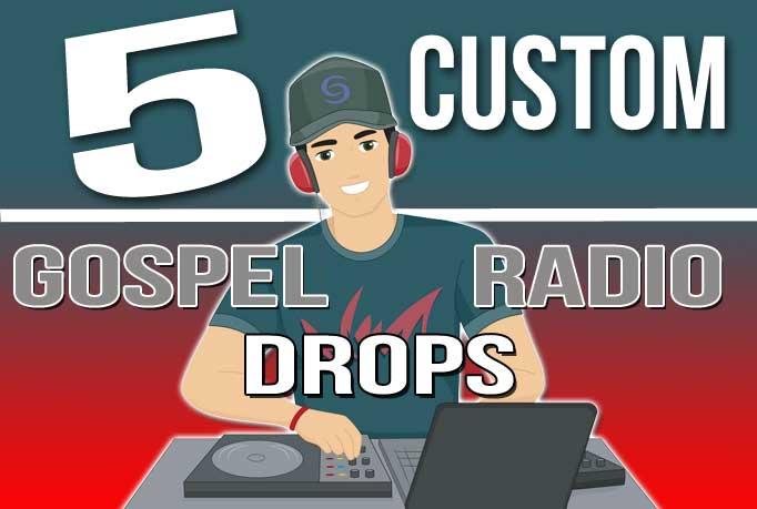 custom-dj-drops