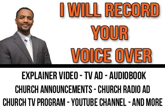 voice-overs-for-youth-ministry