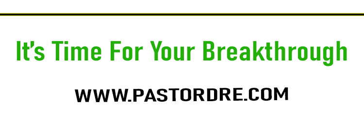 its-time-for-your-breakout