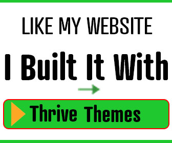 thrive-theme-like-my-website