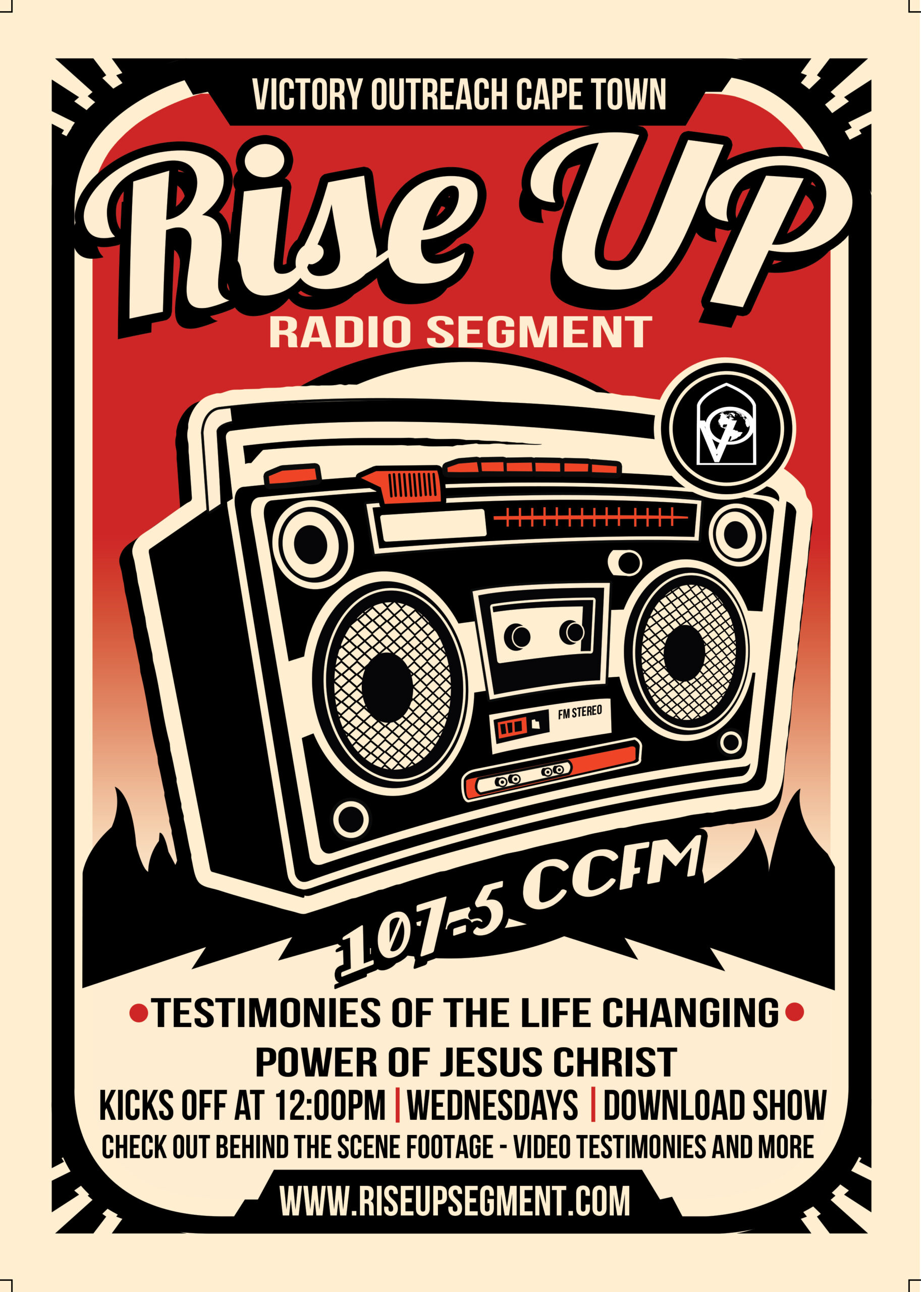 rise-up-radio-segment-boom-box