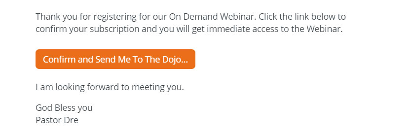on-demand-email-confirm